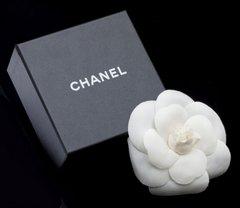 Коллекция Chanel Camelia Glabe