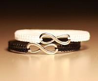браслеты для жениха и невесты
