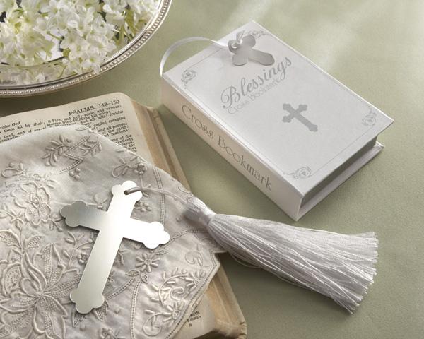 Драгоценный подарок на крестины