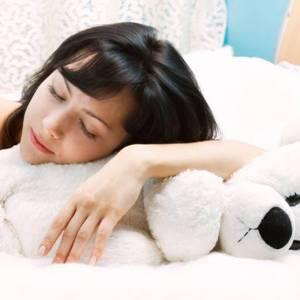 видеть украшения во сне
