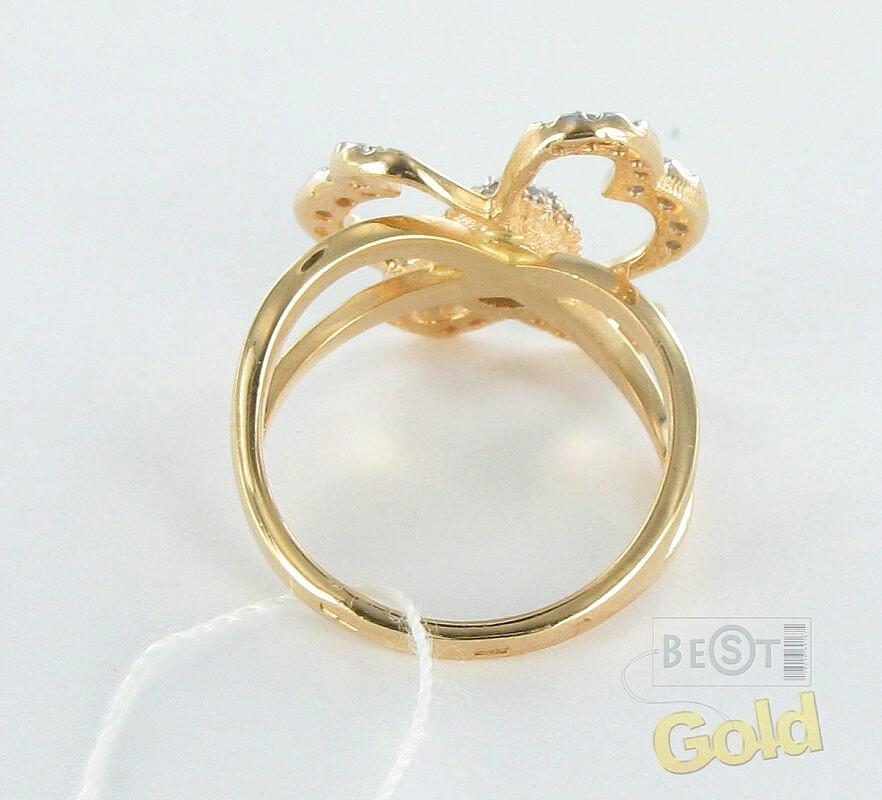 8b64715982c9 золотое кольцо в форме цветка фото, Special Backgrounds of золотое ...