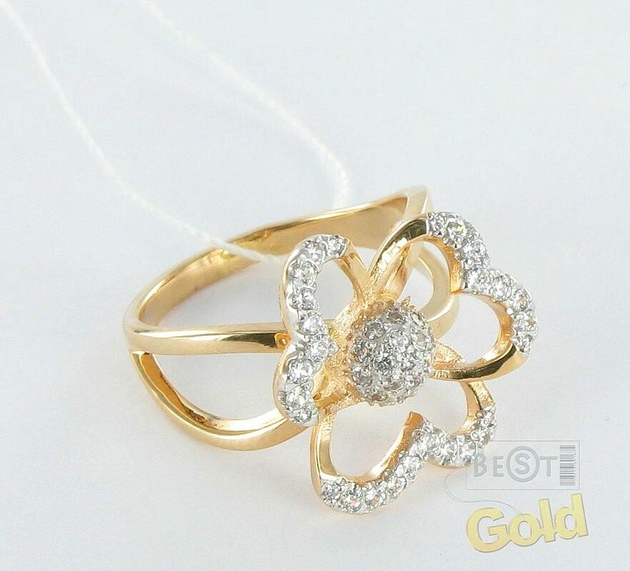 b59be1f9ae2b кольцо золотое в виде ремешка фото, Special Backgrounds of кольцо ...