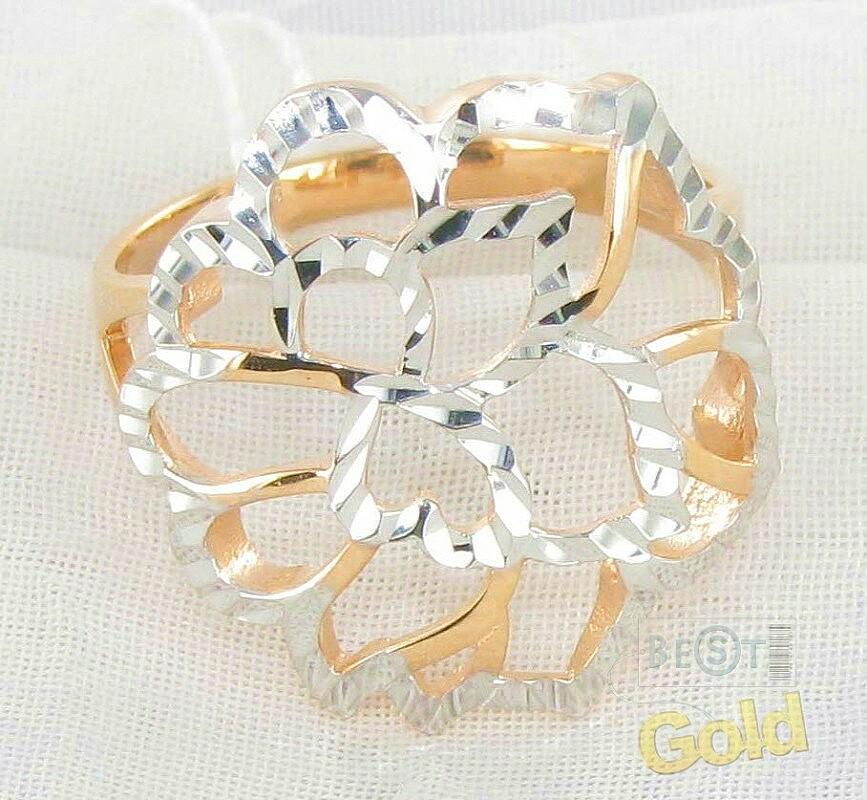 33b0e1ddcd4a фото кольцо в виде цветка, Special Backgrounds of фото кольцо в виде ...
