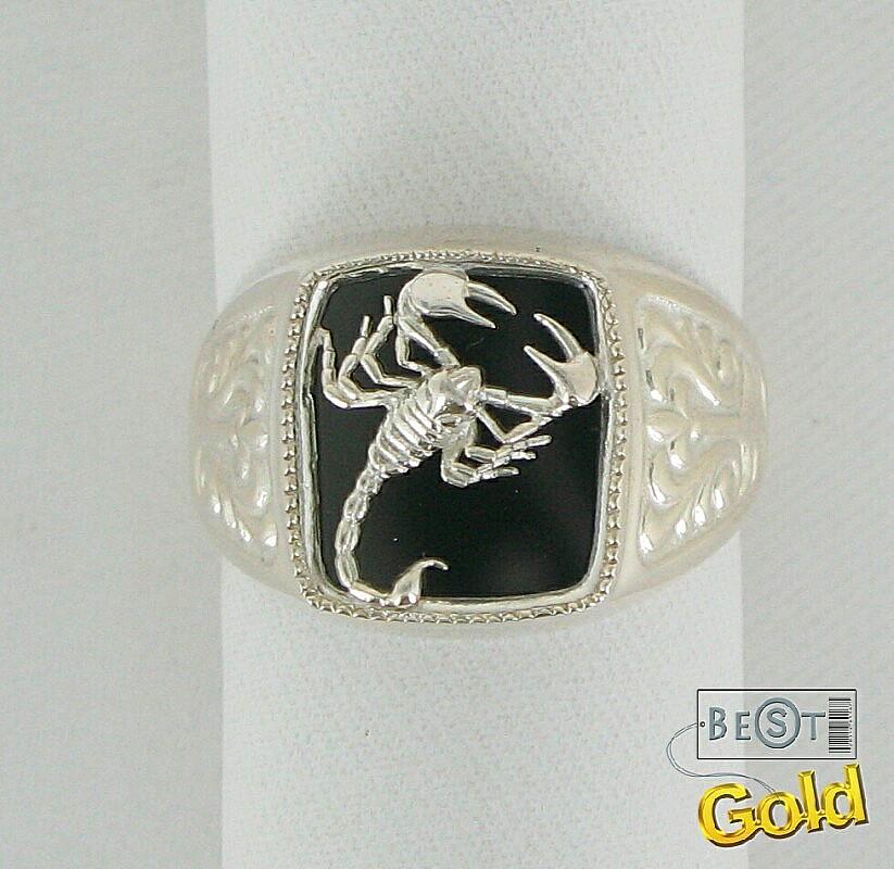 мужские кольца золото печатка