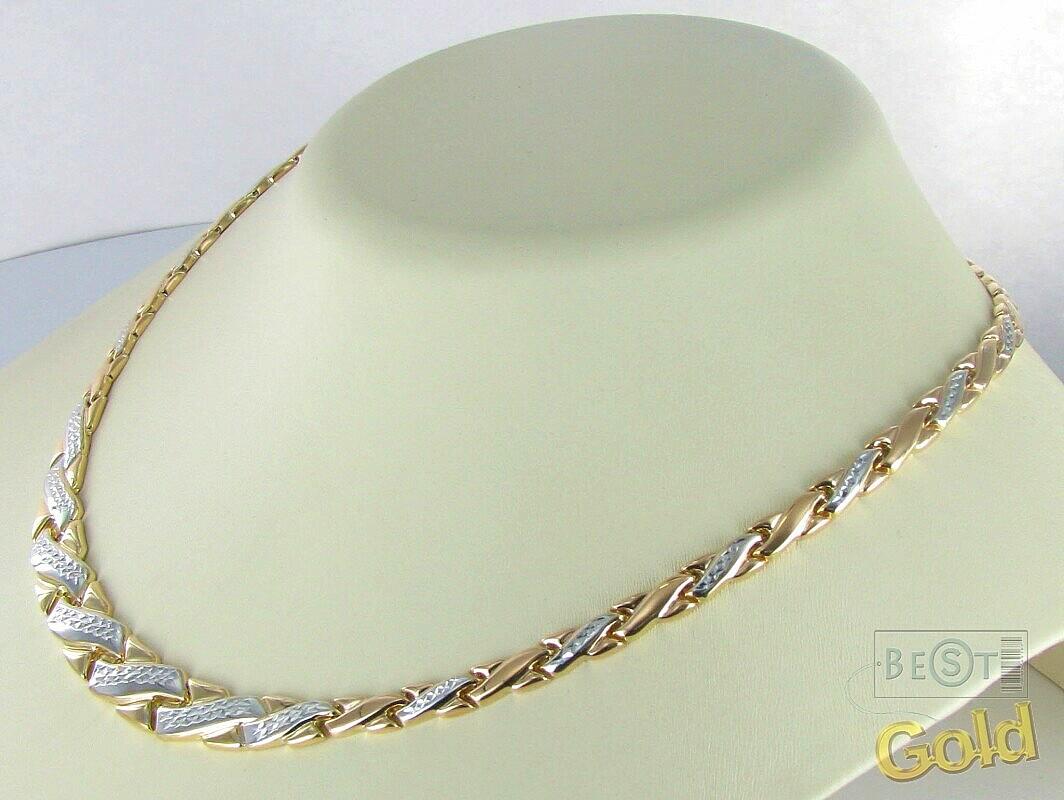 серебряные кольца цена брянск