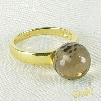 http://www.bestgold.ru/products_pictures/133832med%280%29.jpg