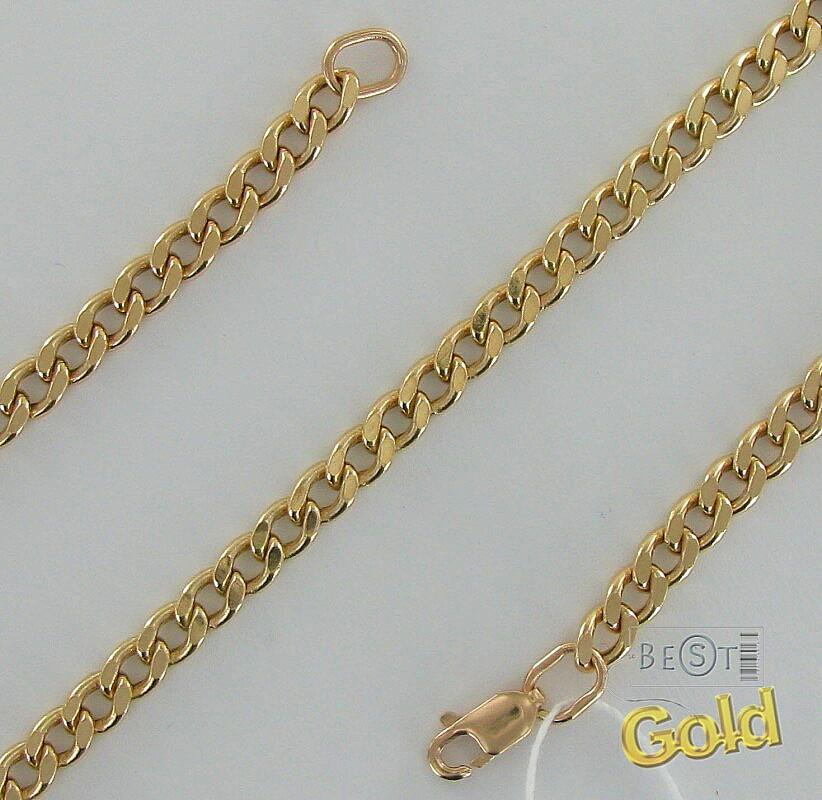 виды якорного плетения золотых цепочек
