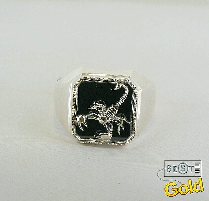 серебряные браслеты мужские sokolov