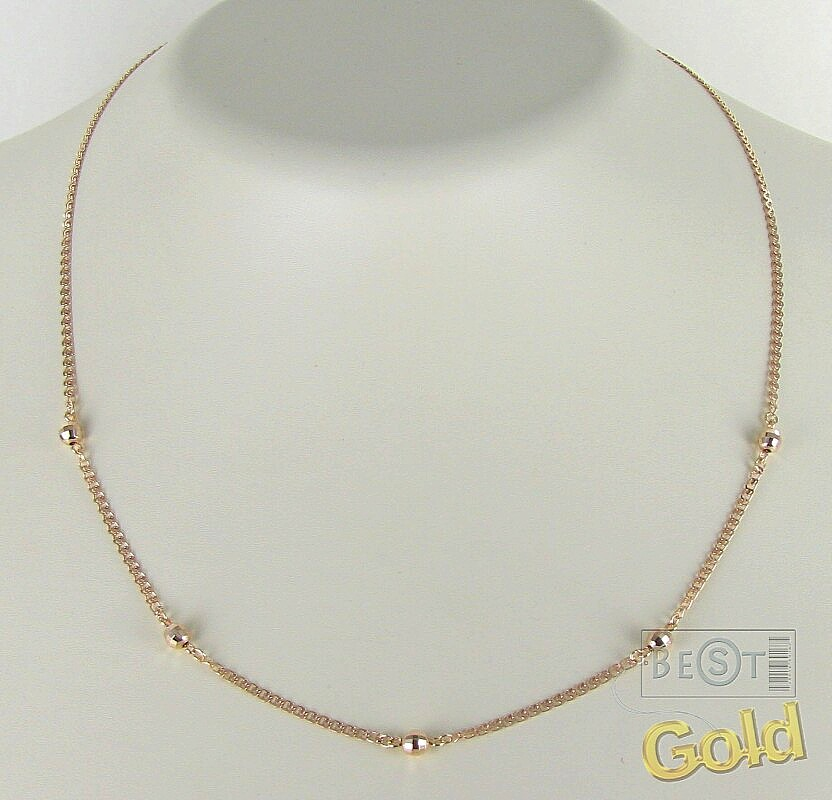 золотые браслеты с камнями женские
