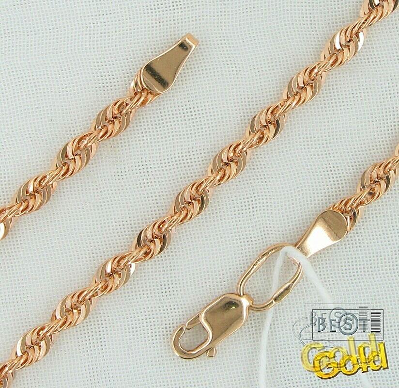 фото золотых цепочек и крестиков