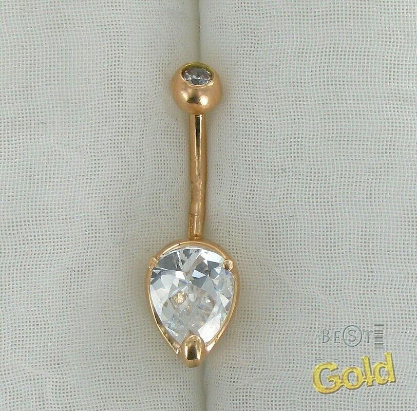 серебряные браслеты мужские цена челябинск
