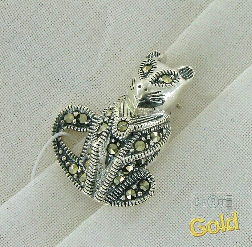 купить золотое кольцо с малахитом