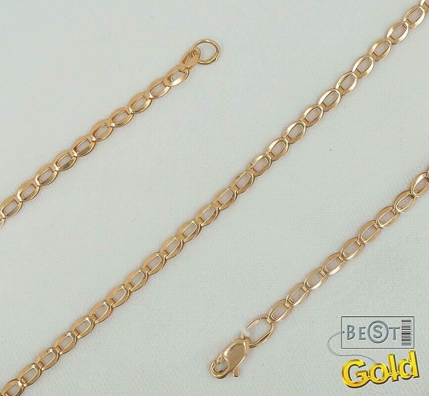 Самое прочное плетений золотых цепочек
