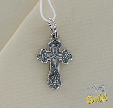 Сколько стоит серебряная цепочка в церкви