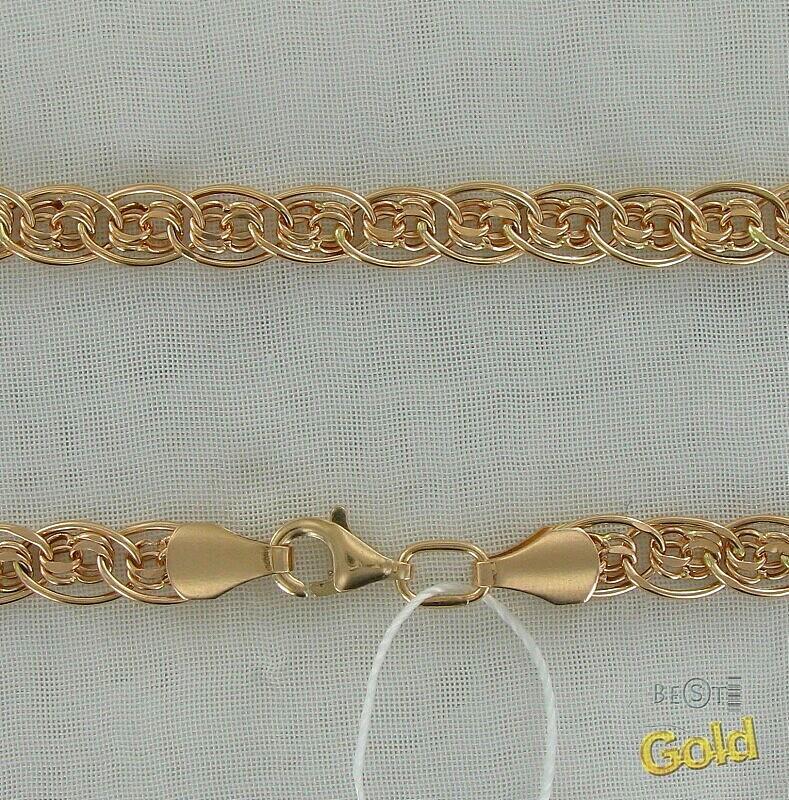 Самая крепкое плетение цепочки