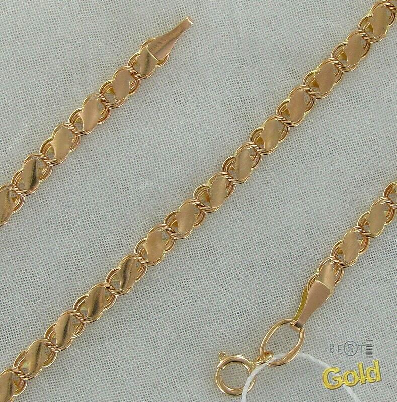 модные золотые браслеты для девушек фото