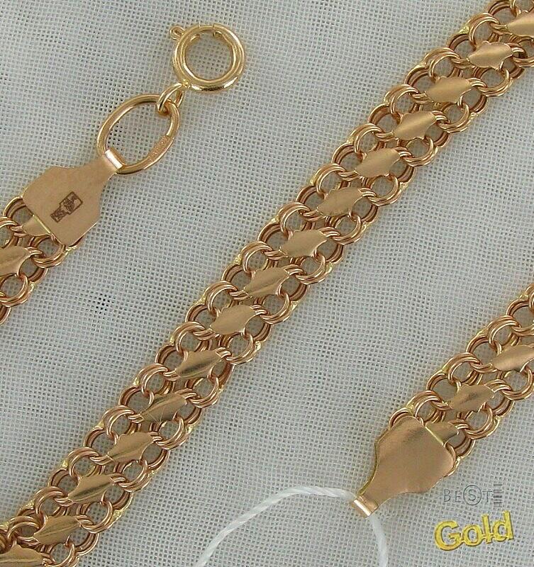 Фото браслетов женских плетений