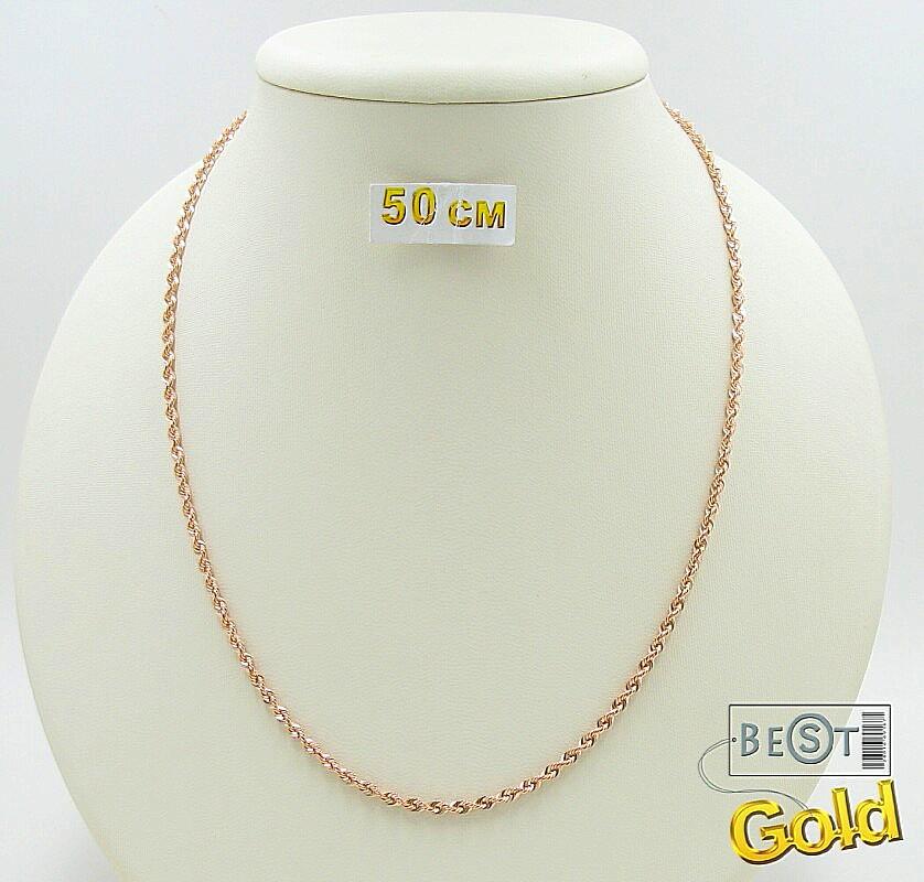 золотая цепочка мужская цена 585 цена