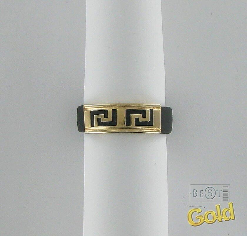 а еще мне вот что нра. кольцо каучук+ золото. не знаю даже -стоит дешево...