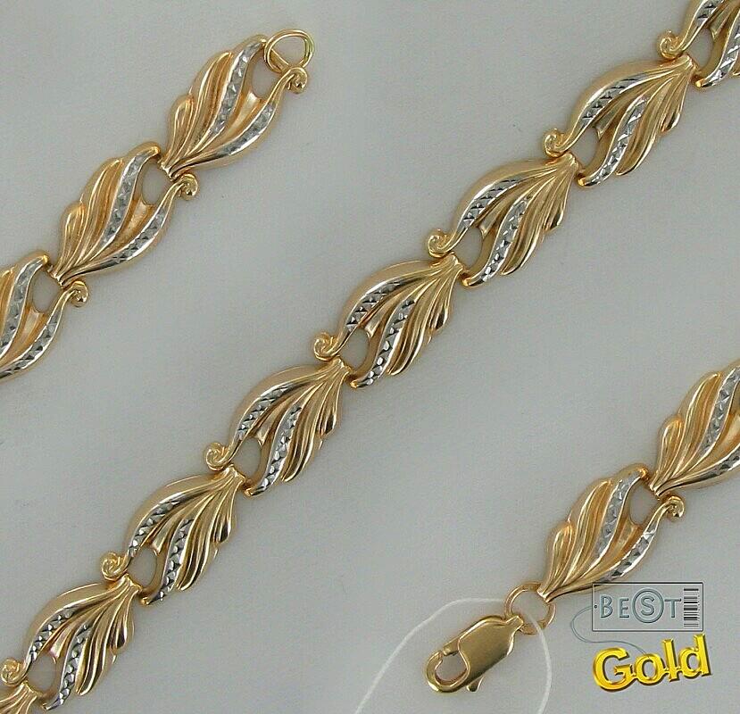 дорожного золотые браслет г владивосток фигура цепочка: несколько