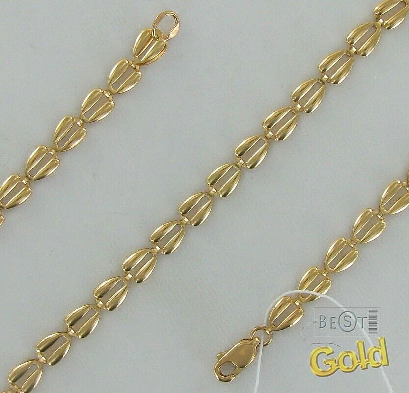 Прочные золотые цепочки женские плетение