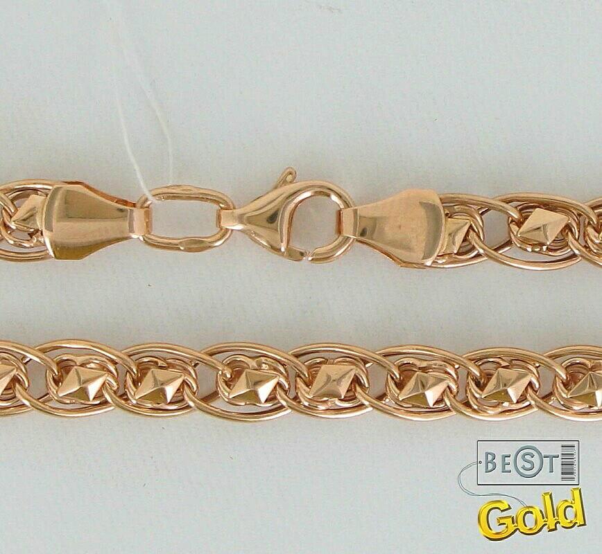 золотые цепочки в караганде цены
