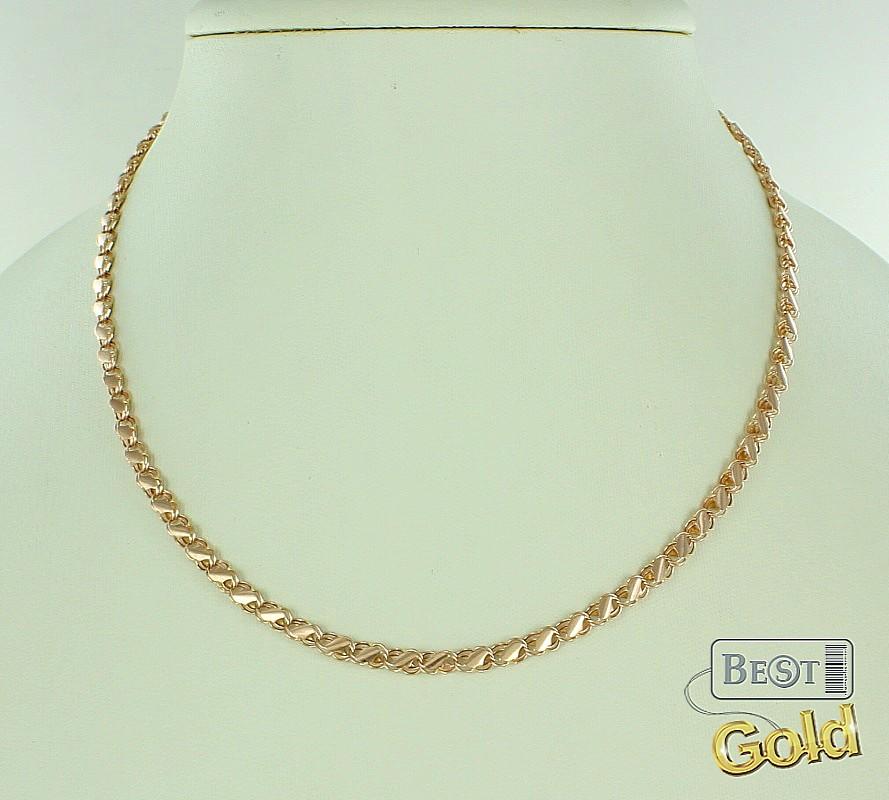 Золотое плетенье черепашка