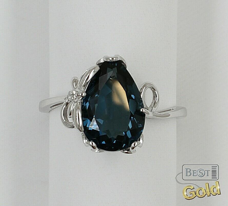 кольца з золота фото