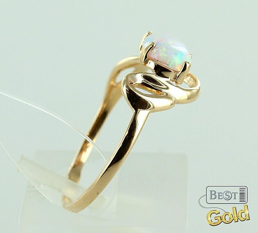 Идеи для кольца из золота фото