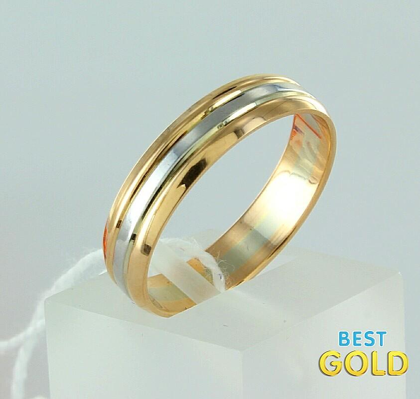 мужское обручальное кольцо фото