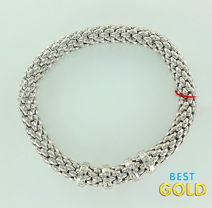 золотое кольцо с бриллиантами в спб