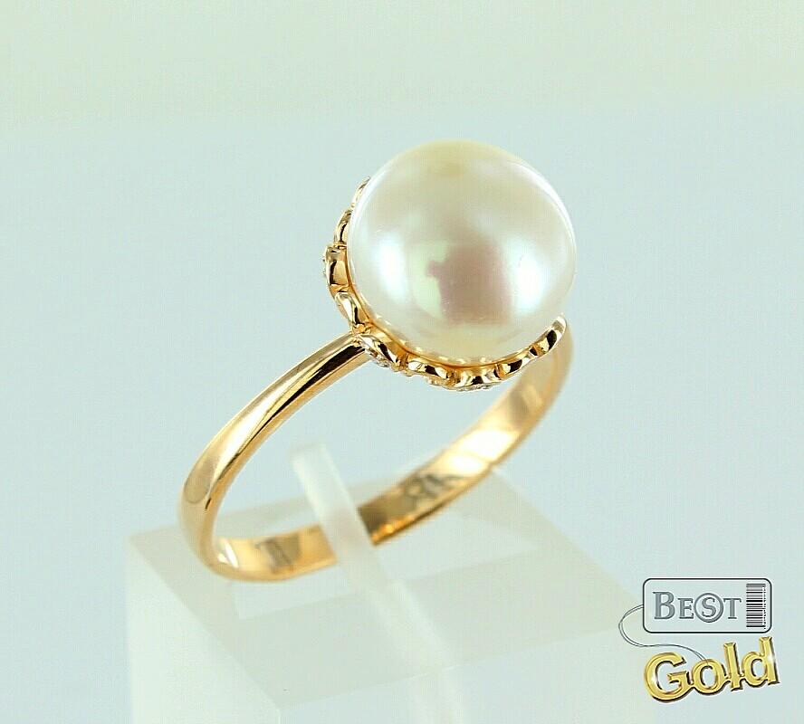 Сонник-кольцо в подарок