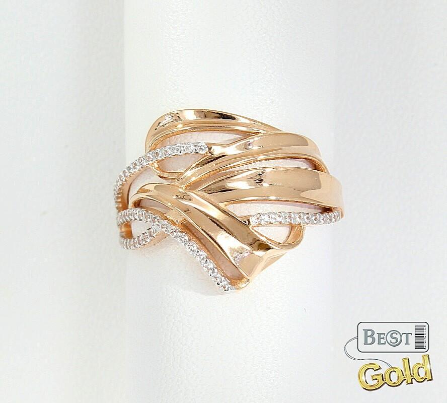 Чем почистить золотое кольцо с фианитом в домашних условиях