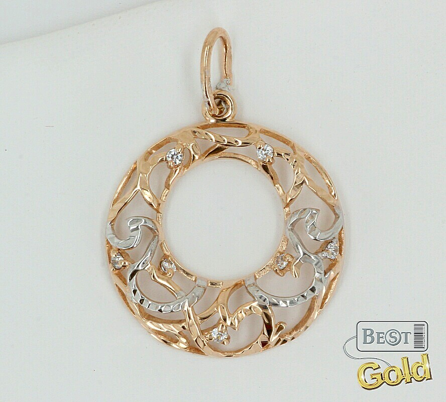 оригинальные золотые цепочки