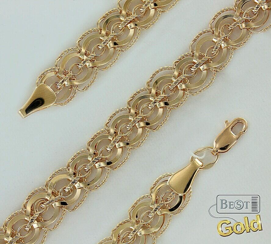 Кресты нательные из золота и серебра с бриллиантами в ...