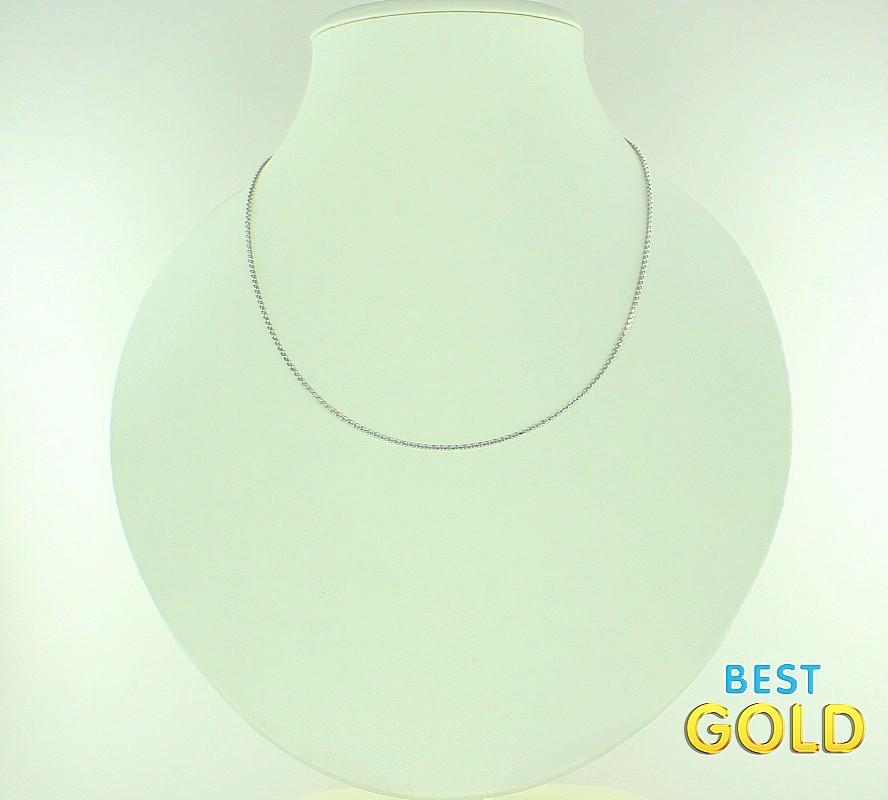 золото каучук серьги