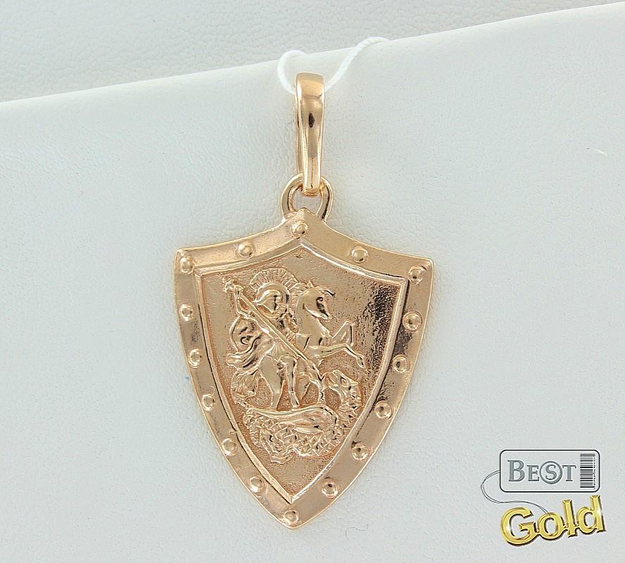 кольца серебряные с позолотой мужские