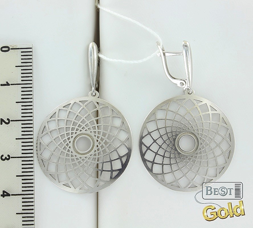 альфа карат серебро каталог купить оптом разрешен при внутренних