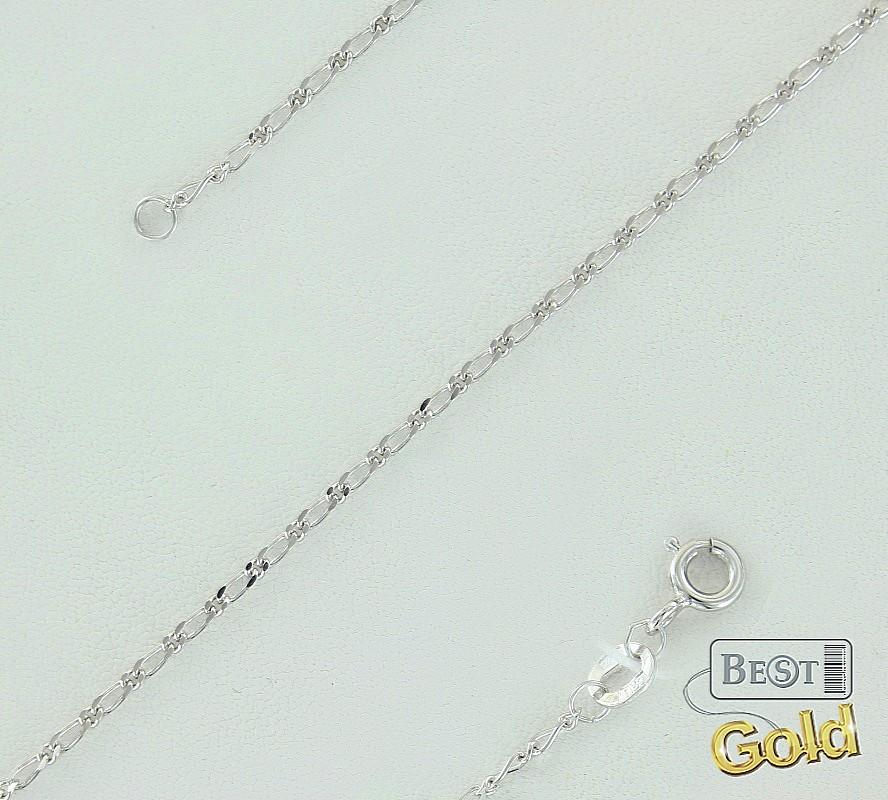 ювелирные изделия браслеты из каучук