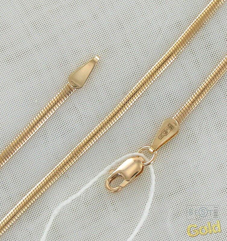 Плетение из проволоки цепочка