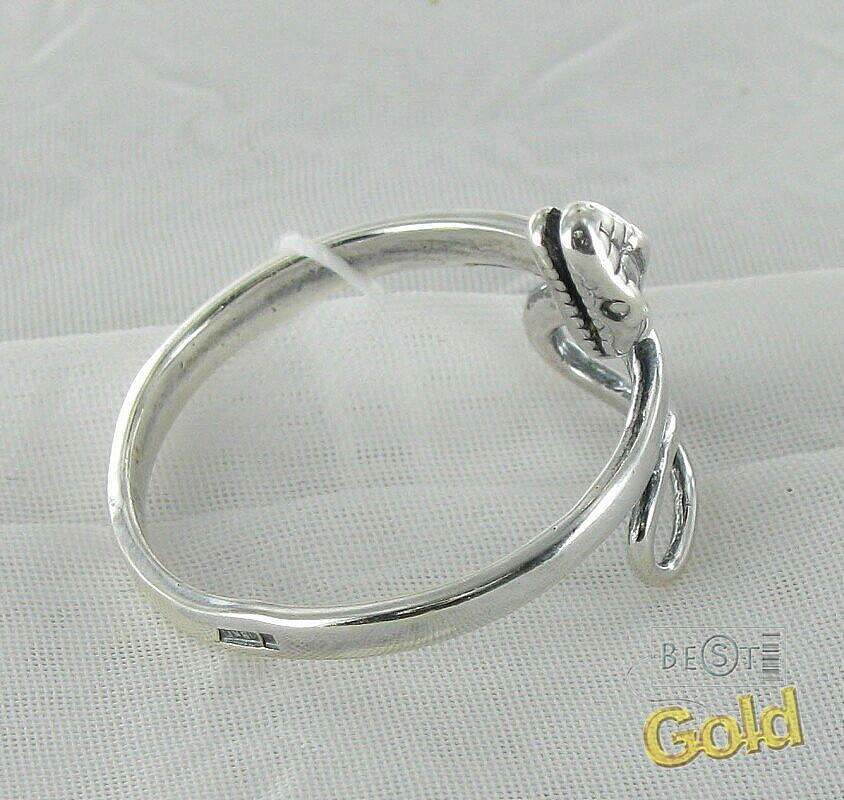 "Кольцо серебряное  ""змейка "", символ года змеи 2013, серебряное кольцо змея новогодняя из фотокаталога  ""кольца серебро..."