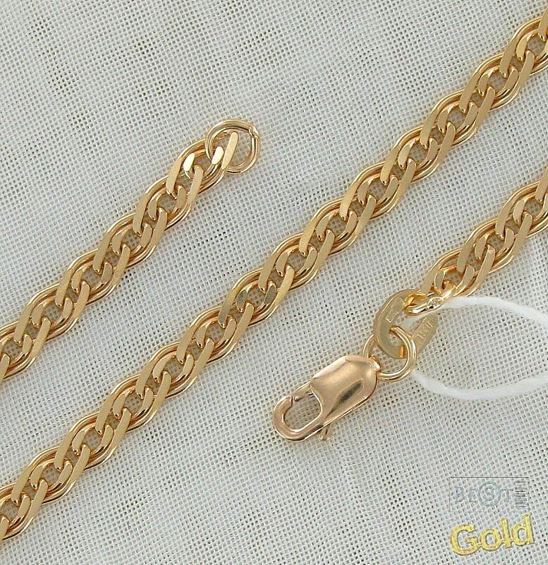 ювелирные изделия золото каучук