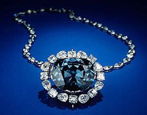 Оправа бриллианта