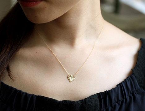 золотая цепочка под платье