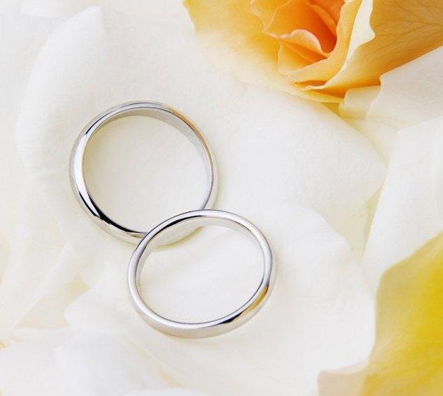 правильные обручальные кольца