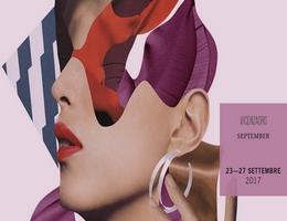 выставка Vicenzaoro