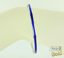 жесткий браслет обруч